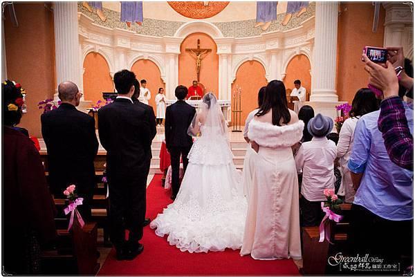 志輝&佩怡結婚婚攝-0712