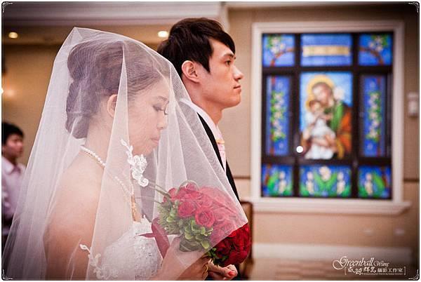 志輝&佩怡結婚婚攝-0719A