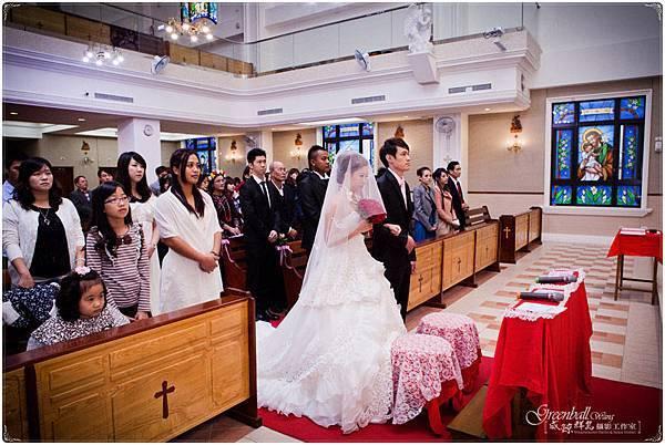 志輝&佩怡結婚婚攝-0715