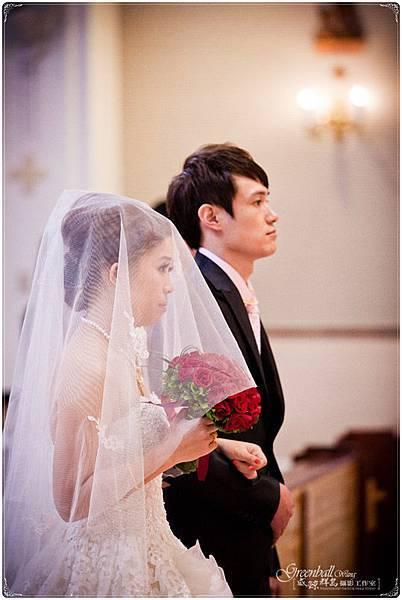 志輝&佩怡結婚婚攝-0742A