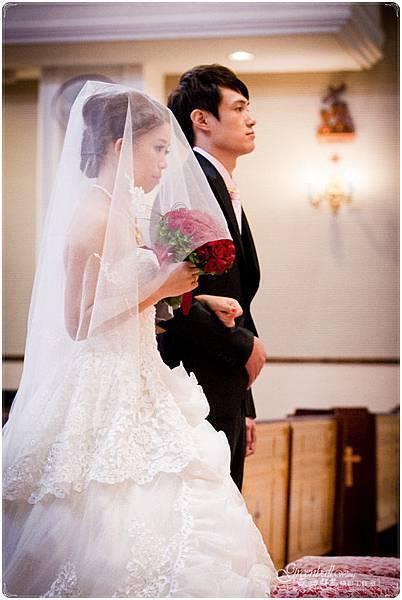 志輝&佩怡結婚婚攝-0749B