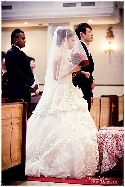 志輝&佩怡結婚婚攝-0749A1