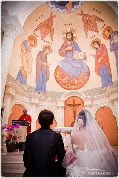 志輝&佩怡結婚婚攝-0750