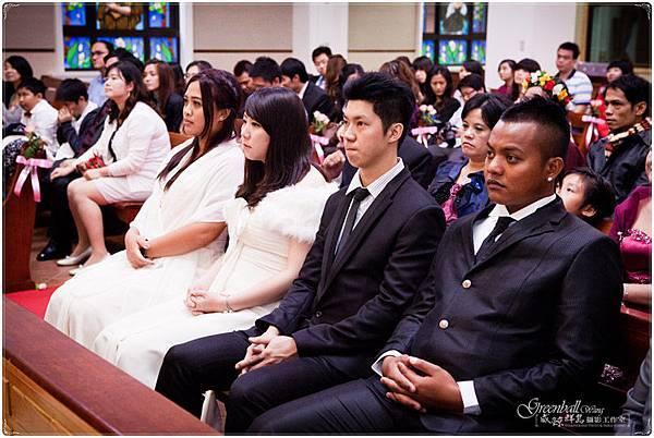 志輝&佩怡結婚婚攝-0768