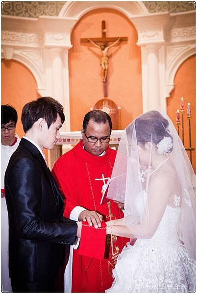 志輝&佩怡結婚婚攝-0788