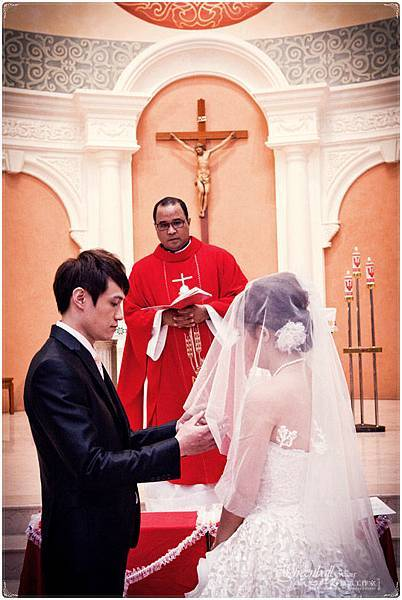 志輝&佩怡結婚婚攝-0799B