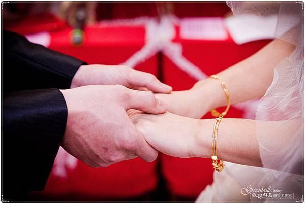 志輝&佩怡結婚婚攝-0790