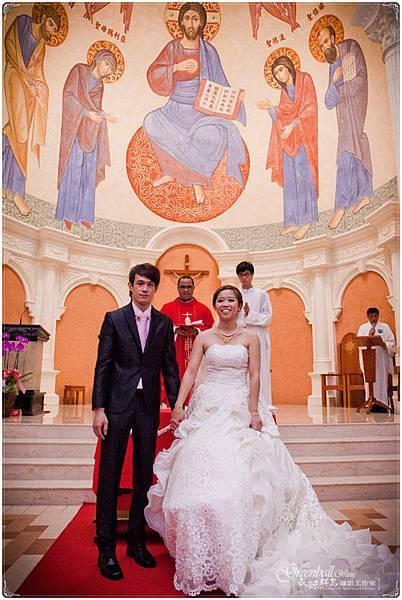 志輝&佩怡結婚婚攝-0808