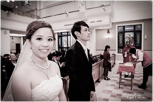 志輝&佩怡結婚婚攝-0848B