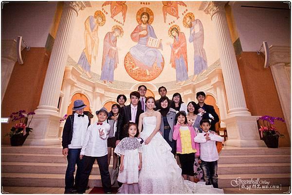 志輝&佩怡結婚婚攝-0922