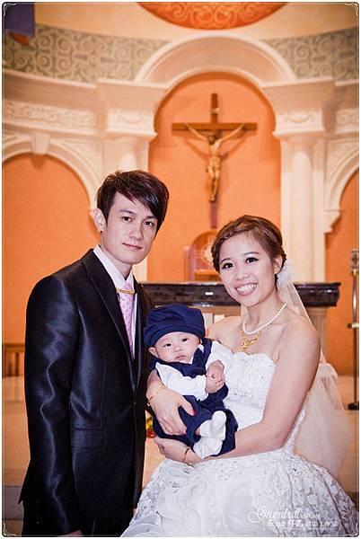 志輝&佩怡結婚婚攝-0934A