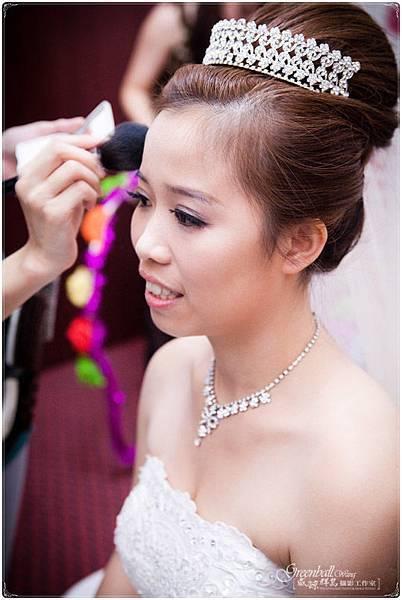 志輝&佩怡結婚婚攝-0991