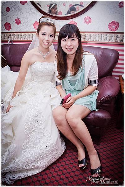 志輝&佩怡結婚婚攝-1012