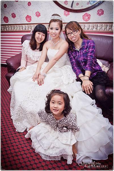 志輝&佩怡結婚婚攝-1042
