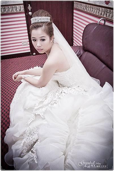 志輝&佩怡結婚婚攝-1053B