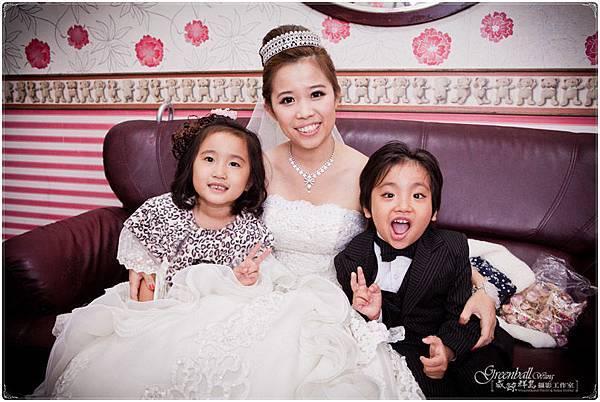 志輝&佩怡結婚婚攝-1090
