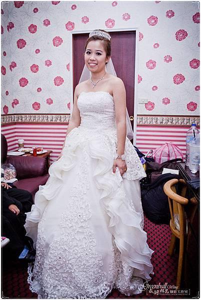 志輝&佩怡結婚婚攝-1126