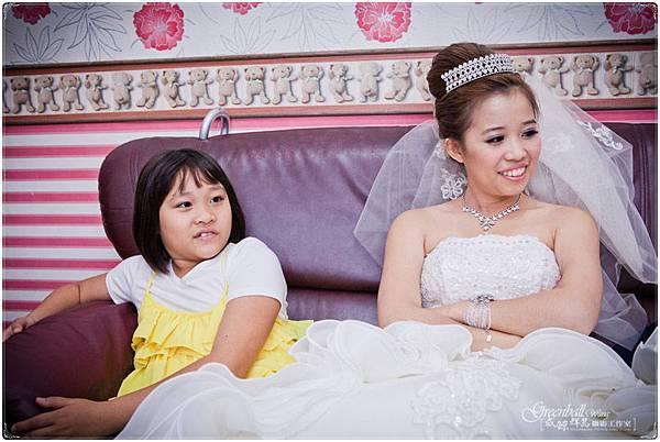 志輝&佩怡結婚婚攝-1109
