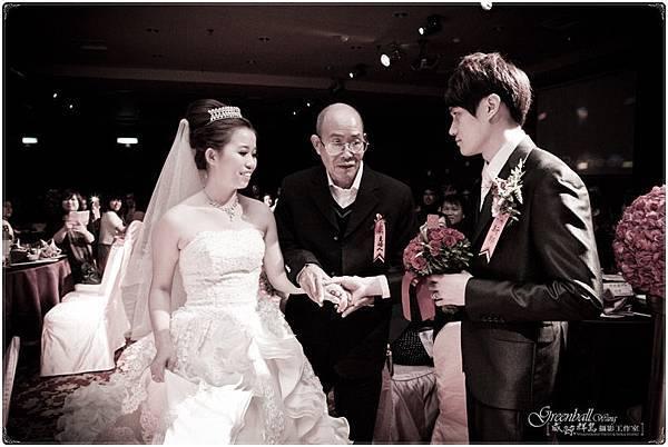志輝&佩怡結婚婚攝-1214B