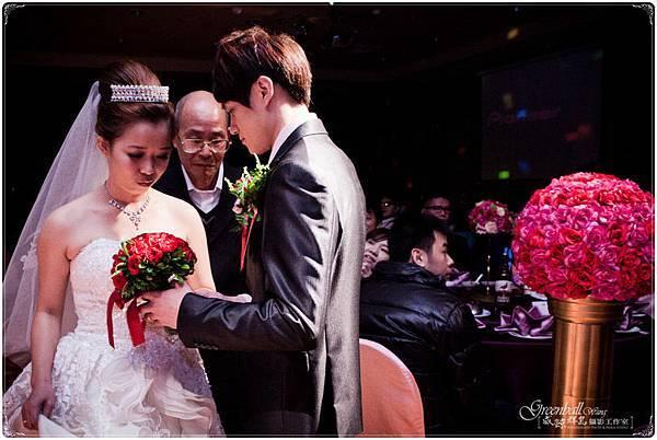 志輝&佩怡結婚婚攝-1220