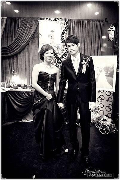 志輝&佩怡結婚婚攝-1369B