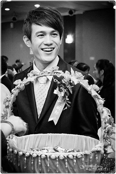 志輝&佩怡結婚婚攝-1753B