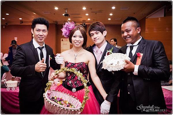 志輝&佩怡結婚婚攝-1832