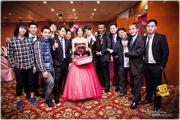 志輝&佩怡結婚婚攝-1842
