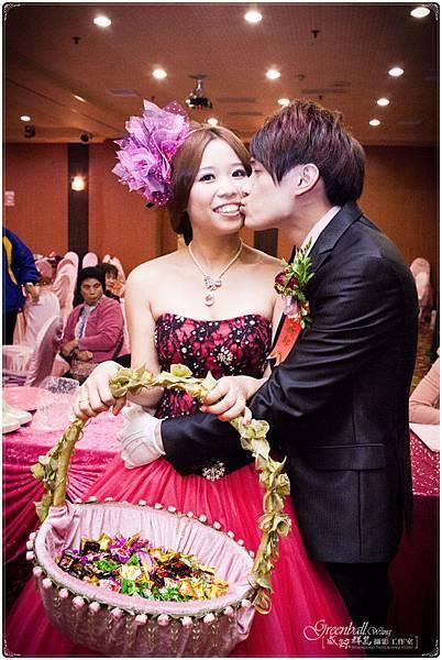 志輝&佩怡結婚婚攝-1851
