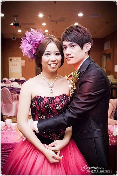 志輝&佩怡結婚婚攝-1853