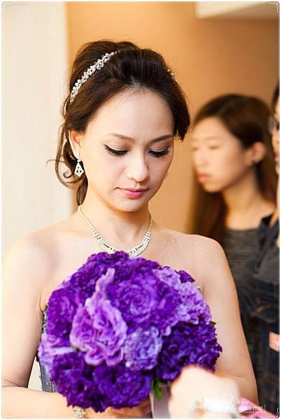 韋綸&惠馨婚禮記錄-0594
