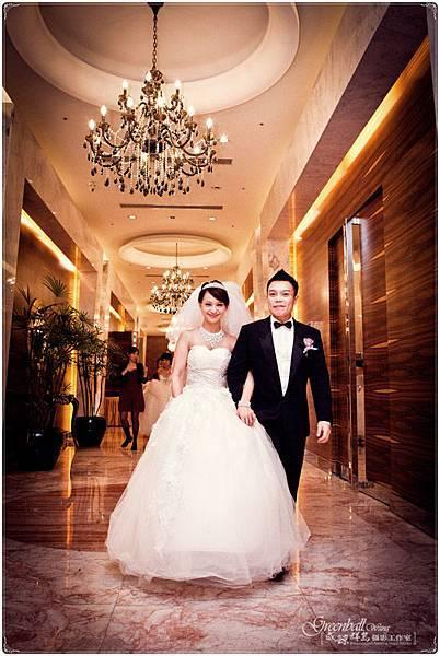 韋綸&惠馨婚禮記錄-0558B