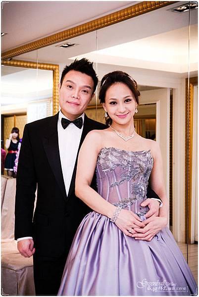 韋綸&惠馨婚禮記錄-0599A