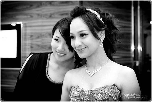 韋綸&惠馨婚禮記錄-0608B