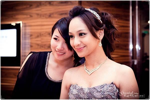 韋綸&惠馨婚禮記錄-0608A