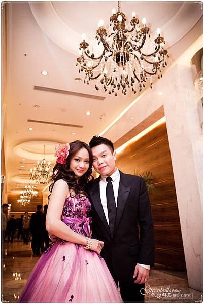 韋綸&惠馨婚禮記錄-0834A