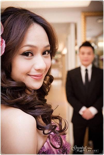 韋綸&惠馨婚禮記錄-0822