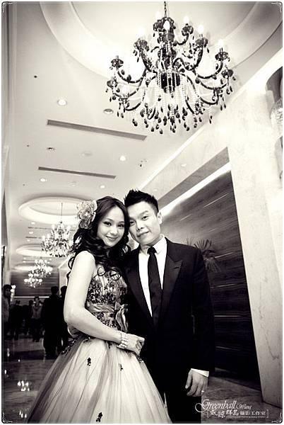 韋綸&惠馨婚禮記錄-0834B