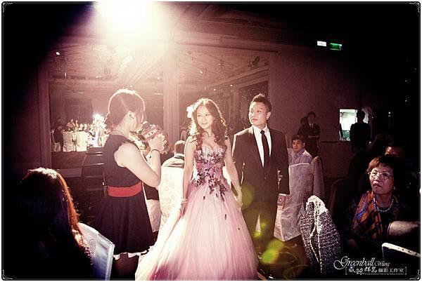 韋綸&惠馨婚禮記錄-0863A