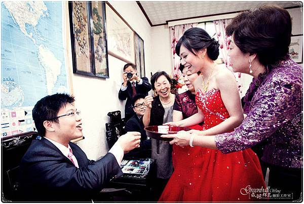 家維&嘉儀文定婚攝-0226C