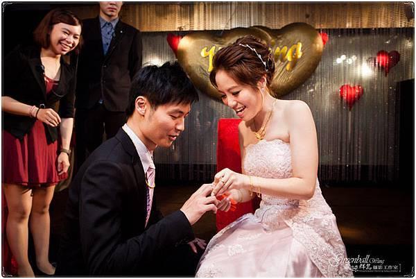 尚琦&雅雯訂結婚攝-0166.jpg