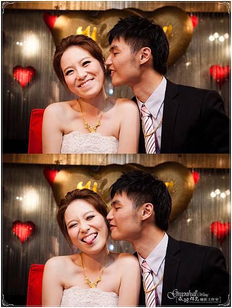 尚琦&雅雯訂結婚攝-0200-0201.jpg