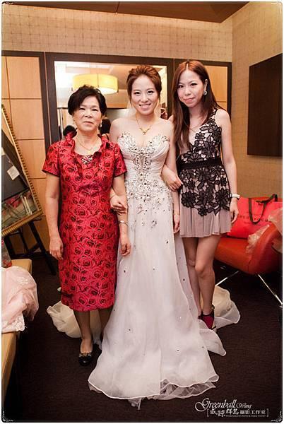 尚琦&雅雯訂結婚攝-0222.jpg