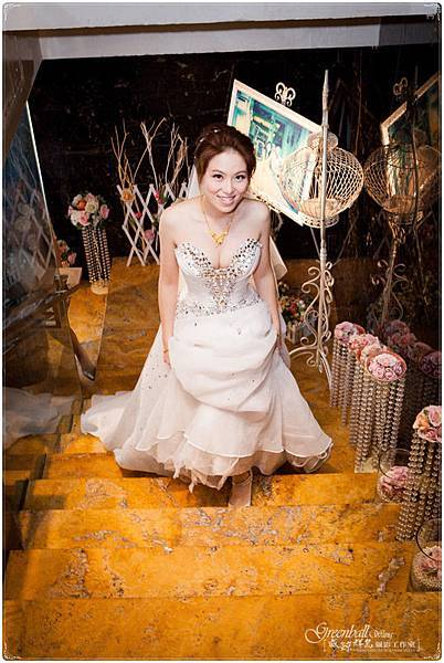 尚琦&雅雯訂結婚攝-0228.jpg