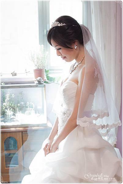 Adrien&Claire婚禮記錄-0110C.jpg