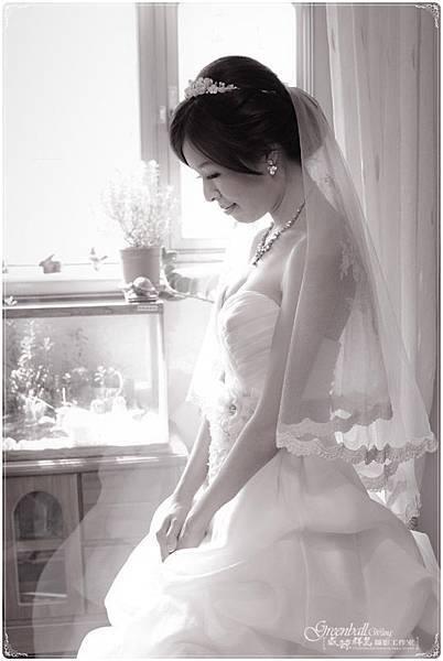 Adrien&Claire婚禮記錄-0110F.jpg