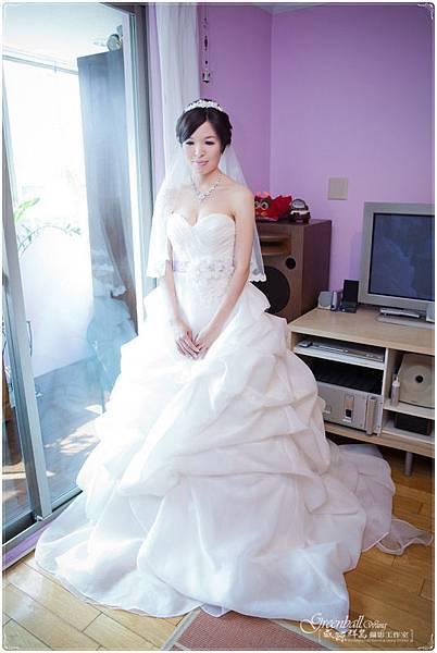 Adrien&Claire婚禮記錄-0126.jpg