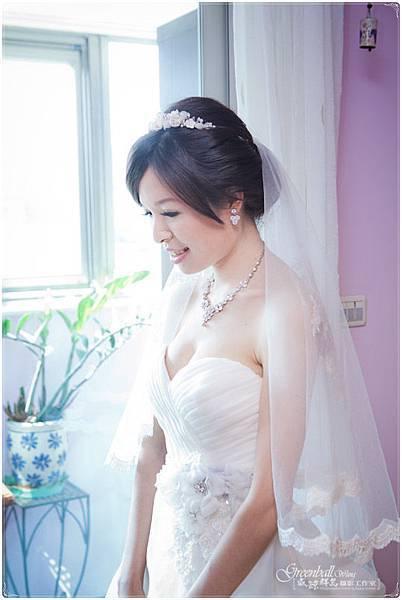 Adrien&Claire婚禮記錄-0121A.jpg