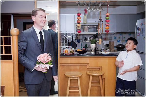 Adrien&Claire婚禮記錄-0165.jpg