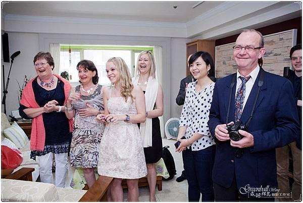 Adrien&Claire婚禮記錄-0241.jpg